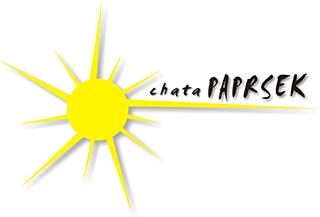 Chata Paprsek